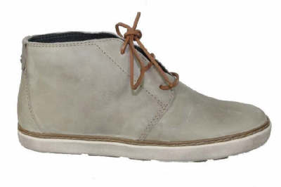 WOLKY Cardiff offwhite