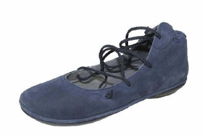 CAMPER Right Nina navy