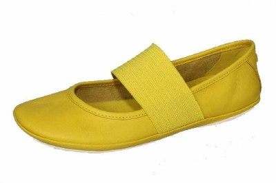 CAMPER Right Nina yellow