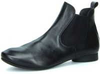 Think! Chelsea Boot