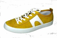 CAMPER Imar yellow